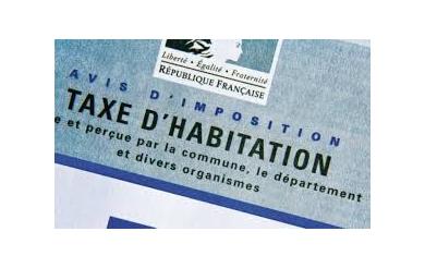 taxe d'habitation1.jpg