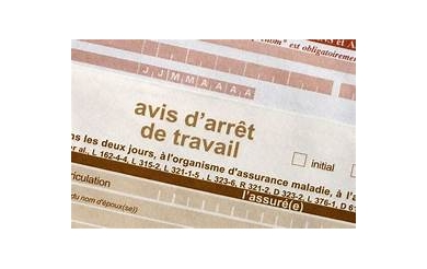 arret_de_travail.jpg