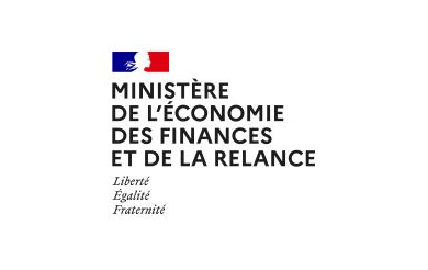 Ministère economie.JPG