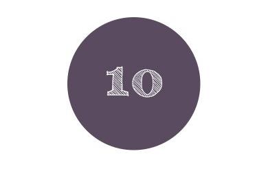 dix regles.jpg