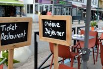ticketrestaurant.jpg